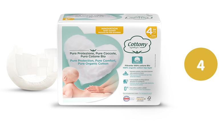 PRODOTTI-cottonybaby-4