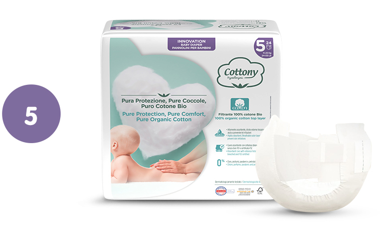 PRODOTTI-cottonybaby-5